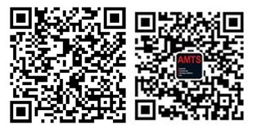 QQ图片20210325155446