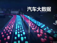 中汽协:将推汽车大数据交互区块链平台