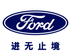福特汽车拟推全新OTA升级技术Power