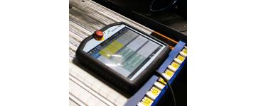 Equator比对仪助力制造能力提升30%