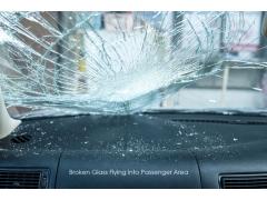 苹果获挡风玻璃系统设计专利 保护乘客免受玻璃飞溅伤害