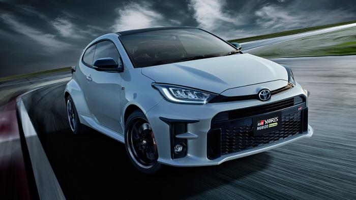 """前瞻技术,丰田,KINTO,""""车与人同步发展"""""""