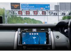 沃达丰和合作伙伴首次在英国道路上测试云V2X平台