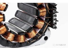 电机丨PMSM与BLDC的分割线