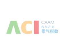 2021年二季度中国汽车产业景气指数ACI表明 ——本季度汽车产业运行较上一季度小幅回落,且未来汽车产业运行存在一定的下行压力