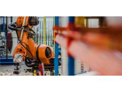 康耐视3D-A5000系列面阵扫描 相机帮助一汽-大众新能源电池工 厂机器人解决抓取不稳定问题