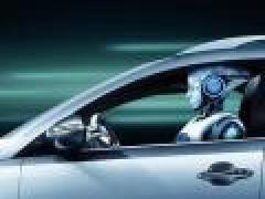 腾讯自动驾驶方法及装置专利获授权