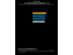 J.D. Power研究:自主新势力领跑智能化创新赛场