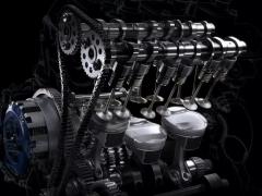 什么是汽车发动机?它是如何分类的?