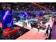 商务部:将为新能源汽车创造更多便利