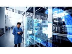 """""""2021中国智能工厂TOP200""""排行榜发布,看看都有哪些企业!"""