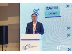 周博雅:汽车智能驾驶测评的中国实践与思考