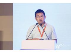 刘鹏:重型柴油车远程排放监控数据分析技术与应用探索