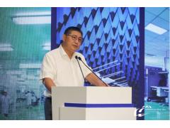 翟军:智能网联汽车的演进与发展