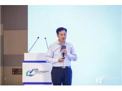 古惠南:科技创新引领新能源汽车产业发展