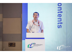 王兆:智能网联汽车标准法规体系建设