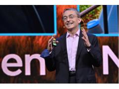 英特尔CEO预测:到2030年,芯片将占高端汽车BOM的20%以上