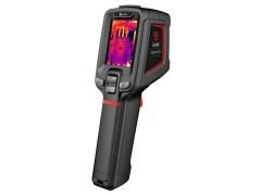 高德智感PC210工具型红外热成像仪新品上市 热像行业大动作
