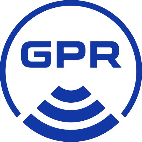 前瞻技术,WaveSense更名为GPR,下一代雷达Aegis,Ground Positioning Radar™