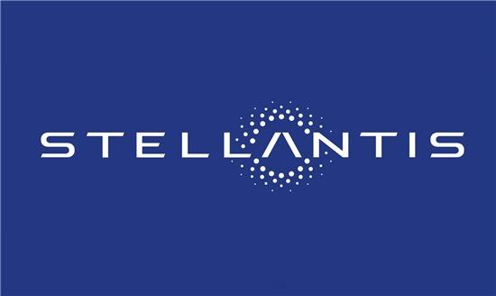 Stellantis,广汽菲克,JEEP