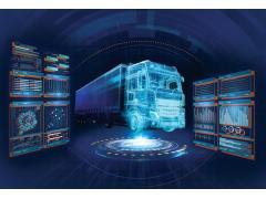 SafeRide为商用车队推AI数据分析解决方案 可降低车队维护成本