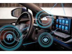 大众汽车为所有ID.系列引入OTA无线更新