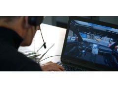 福特利用视频游戏研发汽车技术 了解用户的技术操作偏好