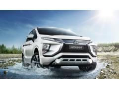 三菱全部日本车型都将使用日产平台
