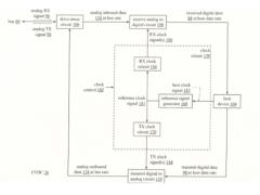 SigmaSense获低压驱动电路专利 能够延长汽车电池的整体寿命