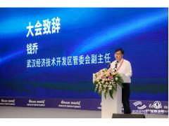 """钱乔:变局中开新局,挖掘""""车谷""""发展新潜能"""
