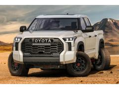 """丰田获全轮转向专利 每个车轮可独立转向""""大约90度或更大的角度"""""""