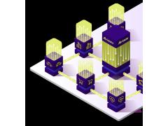 Akridata推出首个以数据为中心的AI边缘数据平台