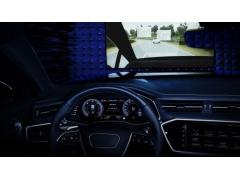 罗德与施瓦茨和Vector合作 进行汽车雷达传感器的硬件在环测试
