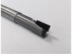 动力升级:新一代ANCA EDG,树立PCD 制造的新标杆