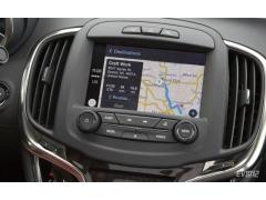 苹果为CarPlay研发新功能 未来可能会支持控制座椅加热和空调