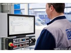 杜尔公司扩展首款涂装车间人工智能应用