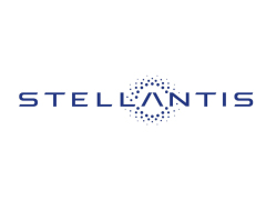 Stellantis与LGES将合作为北美市场建电池厂,或于2024年投产