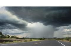 TomTom选择维萨拉的道路气象服务 以提高驾驶员安全