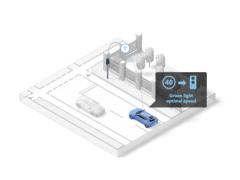 恩智浦推出新型i.MX 8XLite应用处理器 用于安全V2X应用
