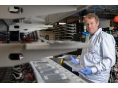 StoreDot将在美国建立研发创新中心 加速固态电池扩展
