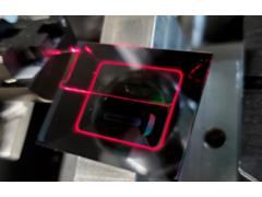 Anello在A轮融资中筹集2800万美元 研发用于汽车等的光子传感器