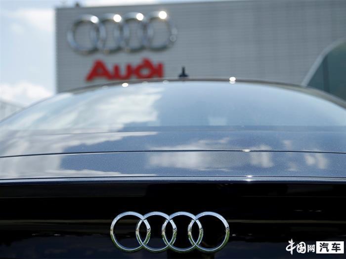 投资扩建,电池,奥迪电池厂,奥迪新能源汽车