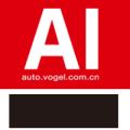 AI汽车网