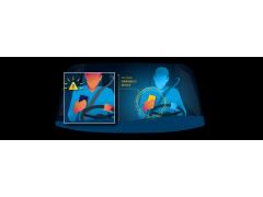 Lytx推出增强型机器视觉与AI风险探测技术 有助于消除分心驾驶