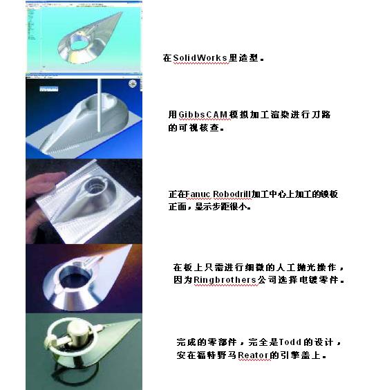 QQ图片20200507170418