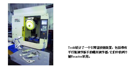 QQ图片20200507170354