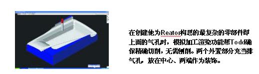 QQ图片20200507170334