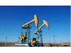 Leica激光跟踪仪提升石油行业大型零部件质量和效率