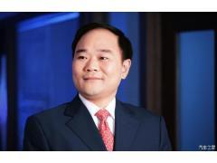 吉利李书福建议:推广增程式电动车
