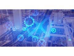 海克斯康2020全球用户大会:双智战略打破发展界 限,赋能无限未来